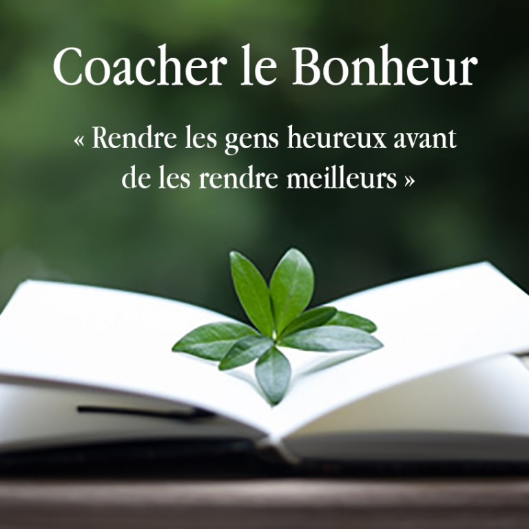 Coach-n-Joy-Enseignements